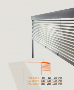 myBlinds-product-info