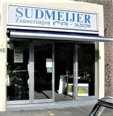 sudmeijer (2)